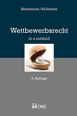 Cover: https://exlibris.azureedge.net/covers/9783/0375/1993/6/9783037519936xl.jpg