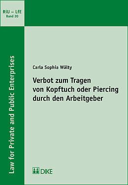 Cover: https://exlibris.azureedge.net/covers/9783/0375/1997/4/9783037519974xl.jpg