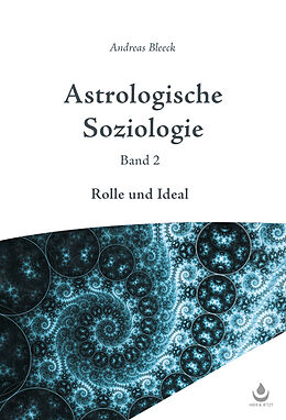 Cover: https://exlibris.azureedge.net/covers/9783/0375/2097/0/9783037520970xl.jpg