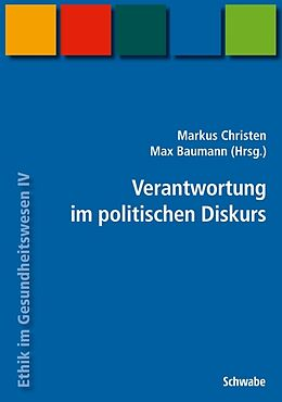 Cover: https://exlibris.azureedge.net/covers/9783/0375/4039/8/9783037540398xl.jpg