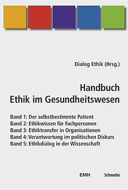 Cover: https://exlibris.azureedge.net/covers/9783/0375/4041/1/9783037540411xl.jpg
