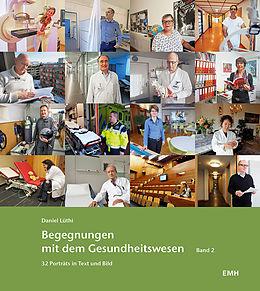 Cover: https://exlibris.azureedge.net/covers/9783/0375/4095/4/9783037540954xl.jpg