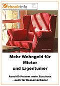 Cover: https://exlibris.azureedge.net/covers/9783/0375/6847/7/9783037568477xl.jpg