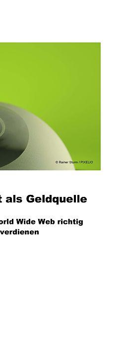 Cover: https://exlibris.azureedge.net/covers/9783/0375/6854/5/9783037568545xl.jpg