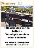Cover: https://exlibris.azureedge.net/covers/9783/0375/6860/6/9783037568606xl.jpg