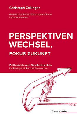 Cover: https://exlibris.azureedge.net/covers/9783/0376/0043/6/9783037600436xl.jpg