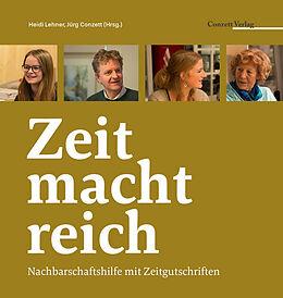 Cover: https://exlibris.azureedge.net/covers/9783/0376/0045/0/9783037600450xl.jpg