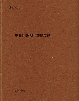 Cover: https://exlibris.azureedge.net/covers/9783/0376/1008/4/9783037610084xl.jpg