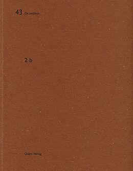 Cover: https://exlibris.azureedge.net/covers/9783/0376/1038/1/9783037610381xl.jpg