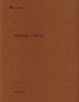 Cover: https://exlibris.azureedge.net/covers/9783/0376/1049/7/9783037610497xl.jpg