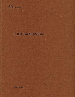 Cover: https://exlibris.azureedge.net/covers/9783/0376/1052/7/9783037610527xl.jpg