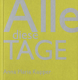 Cover: https://exlibris.azureedge.net/covers/9783/0376/1082/4/9783037610824xl.jpg