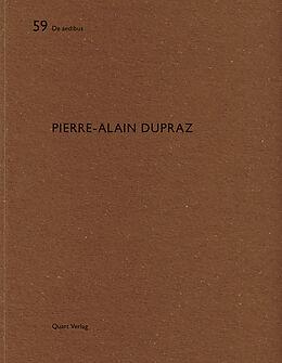 Cover: https://exlibris.azureedge.net/covers/9783/0376/1104/3/9783037611043xl.jpg