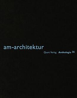 Cover: https://exlibris.azureedge.net/covers/9783/0376/1147/0/9783037611470xl.jpg