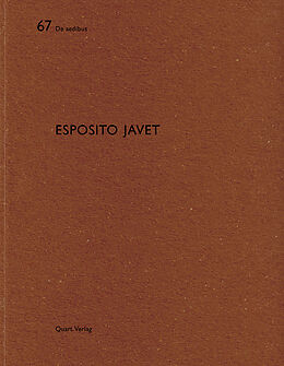 Cover: https://exlibris.azureedge.net/covers/9783/0376/1165/4/9783037611654xl.jpg