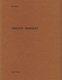 Cover: https://exlibris.azureedge.net/covers/9783/0376/1191/3/9783037611913xl.jpg