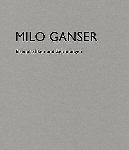 Cover: https://exlibris.azureedge.net/covers/9783/0376/1194/4/9783037611944xl.jpg