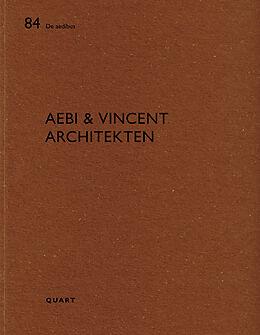 Cover: https://exlibris.azureedge.net/covers/9783/0376/1199/9/9783037611999xl.jpg
