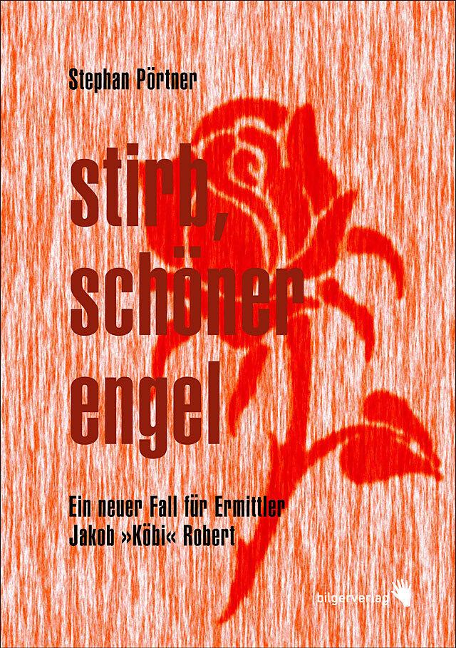 Stirb, schöner Engel [Versione tedesca]