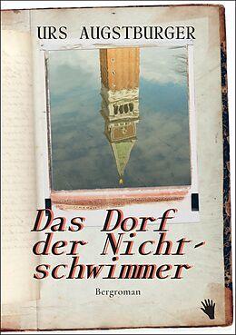 Cover: https://exlibris.azureedge.net/covers/9783/0376/2088/5/9783037620885xl.jpg