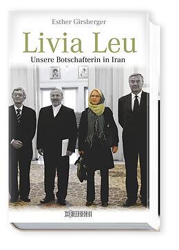 Cover: https://exlibris.azureedge.net/covers/9783/0376/3029/7/9783037630297xl.jpg
