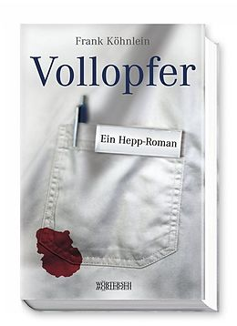 Cover: https://exlibris.azureedge.net/covers/9783/0376/3038/9/9783037630389xl.jpg