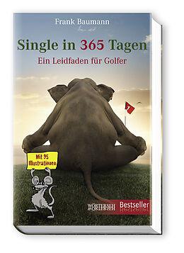 Cover: https://exlibris.azureedge.net/covers/9783/0376/3039/6/9783037630396xl.jpg