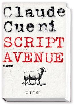Cover: https://exlibris.azureedge.net/covers/9783/0376/3043/3/9783037630433xl.jpg