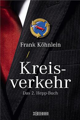 Cover: https://exlibris.azureedge.net/covers/9783/0376/3047/1/9783037630471xl.jpg