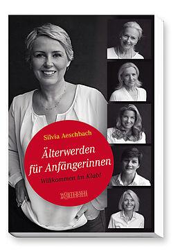 Cover: https://exlibris.azureedge.net/covers/9783/0376/3064/8/9783037630648xl.jpg
