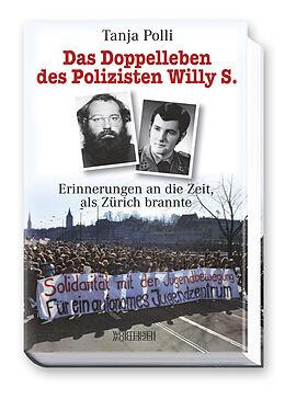 Cover: https://exlibris.azureedge.net/covers/9783/0376/3068/6/9783037630686xl.jpg