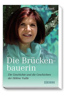 Cover: https://exlibris.azureedge.net/covers/9783/0376/3070/9/9783037630709xl.jpg