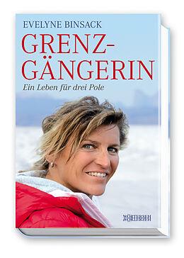 Cover: https://exlibris.azureedge.net/covers/9783/0376/3093/8/9783037630938xl.jpg