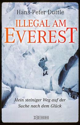 Cover: https://exlibris.azureedge.net/covers/9783/0376/3095/2/9783037630952xl.jpg