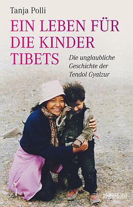 Cover: https://exlibris.azureedge.net/covers/9783/0376/3109/6/9783037631096xl.jpg