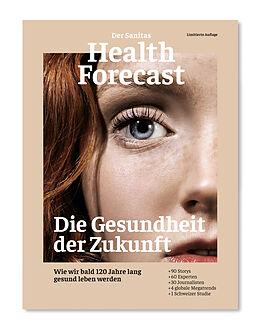 Cover: https://exlibris.azureedge.net/covers/9783/0376/3119/5/9783037631195xl.jpg