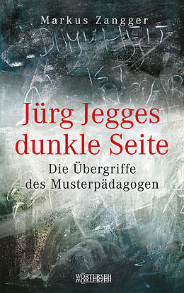 Cover: https://exlibris.azureedge.net/covers/9783/0376/3622/0/9783037636220xl.jpg