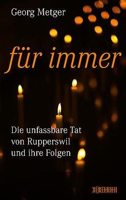 Cover: https://exlibris.azureedge.net/covers/9783/0376/3710/4/9783037637104xl.jpg