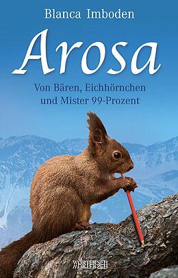 Cover: https://exlibris.azureedge.net/covers/9783/0376/3747/0/9783037637470xl.jpg