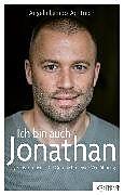 E-Book (epub) Ich bin auch Jonathan von Angela Lembo-Achtnich, Jonny Fischer