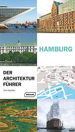 Cover: https://exlibris.azureedge.net/covers/9783/0376/8037/7/9783037680377xl.jpg