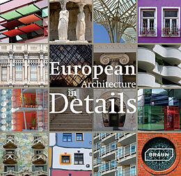 Cover: https://exlibris.azureedge.net/covers/9783/0376/8086/5/9783037680865xl.jpg