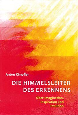 Cover: https://exlibris.azureedge.net/covers/9783/0376/9035/2/9783037690352xl.jpg