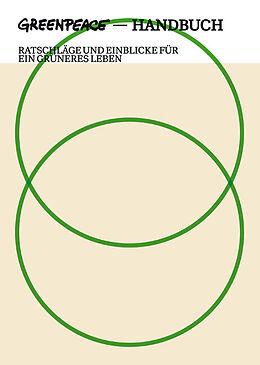 Cover: https://exlibris.azureedge.net/covers/9783/0377/4048/4/9783037740484xl.jpg