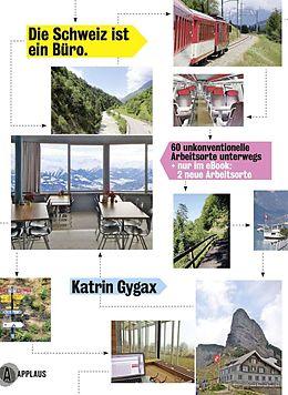 Cover: https://exlibris.azureedge.net/covers/9783/0377/4073/6/9783037740736xl.jpg