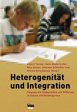 Cover: https://exlibris.azureedge.net/covers/9783/0377/7040/5/9783037770405xl.jpg