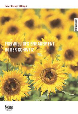 Cover: https://exlibris.azureedge.net/covers/9783/0377/7042/9/9783037770429xl.jpg