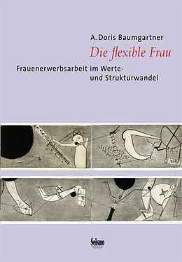 Cover: https://exlibris.azureedge.net/covers/9783/0377/7049/8/9783037770498xl.jpg