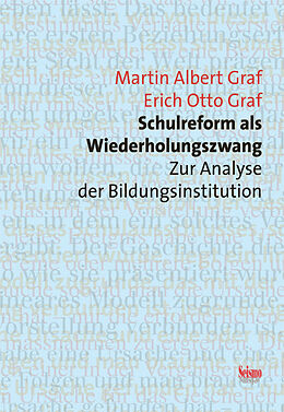 Cover: https://exlibris.azureedge.net/covers/9783/0377/7061/0/9783037770610xl.jpg