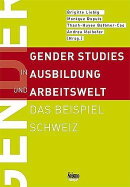 Cover: https://exlibris.azureedge.net/covers/9783/0377/7066/5/9783037770665xl.jpg